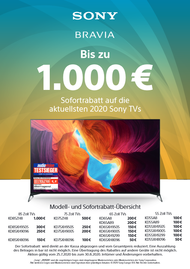Screenshot_2020-08-10-287-17-CHAT_TV_Instant-Cashback-Promotion-CH_Sondermodelle_BG_FH__Flyer_DINA4_ATDE-indd-287-17-CHAT[-]